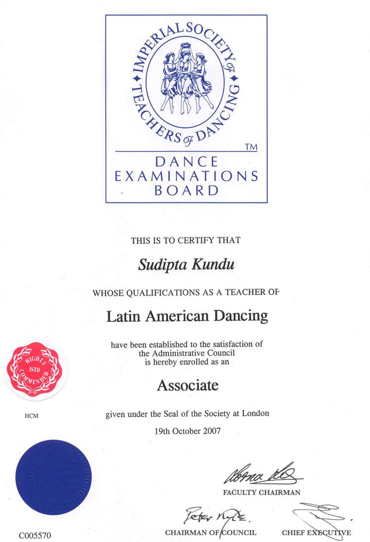 Peddros salsateca salsa ballroom latin american dance hip hop certificate istd xflitez Choice Image